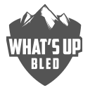 WhatSup Bled
